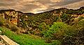 Panoramica del Ventano del diablo.jpg
