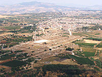 Panoramica paese 3.jpg
