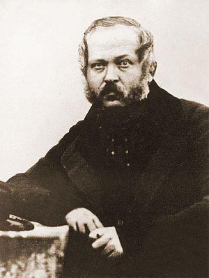 https://upload.wikimedia.org/wikipedia/commons/thumb/0/07/Panov_Nikolay_1.jpg/300px-Panov_Nikolay_1.jpg