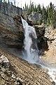 Panther Falls.jpg