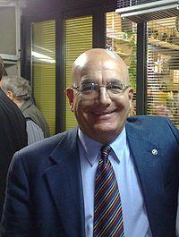 PaoloAmato.jpg
