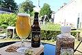 Paoter Gustaaf brouwerij bier Begijnhof Breda -8.jpg