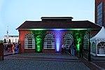Papenburg - Ballonfestival 2018 - Ballonparty 19 ies.jpg