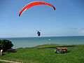 Paragliding in Granville, France -1.jpg