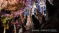 Paraiso perdido cuevas hams mallorca.jpg