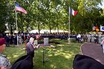 Paratroopers revisit roots in D-Day Commemoration DVIDS411630.jpg