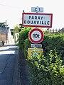 Paray-Douaville-FR-78-panneau d'agglomération-02.jpg