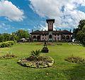 Parc du Waux-Hall - Mons - Belgique.jpg