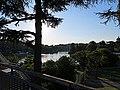 Parco Centrale del Lago - panoramio.jpg