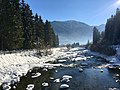 Parco Naturale Provinciale Adamello-Brenta fiume Sarca.jpg