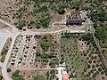 Parco giardino dell'Utopia 02.jpg
