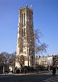 Parigi, Tour Saint-Jacques.jpg