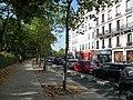 Paris - Boulevard Richard Lenoir - panoramio (38).jpg