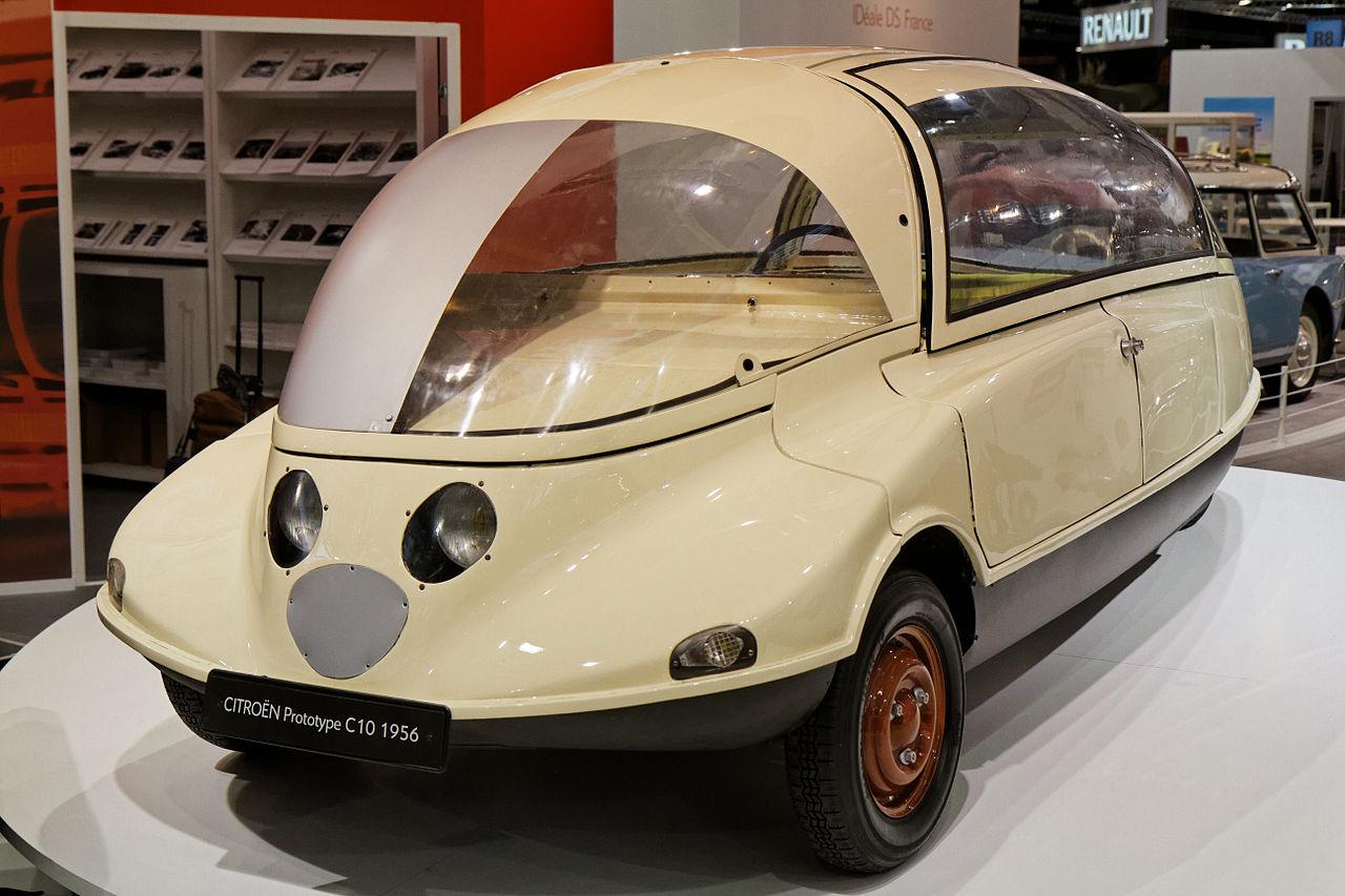 Discount Classic Cars