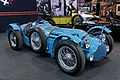 Paris - Retromobile 2014 - Talbot Lago T26 GS - 1950 - 003.jpg
