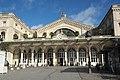 Paris 10e Gare de l'Est 455.jpg