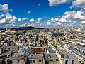 Paris 20130809 - View from Grande roue des Tuileries.jpg