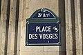 Paris 3e Place des Vosges 590.jpg