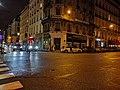 Paris 75002 Rue de Richelieu X Rue du Quatre-Septembre 20180327.jpg