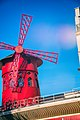 Paris 75018 Place Blanche Moulin Rouge close-up 20161030.jpg