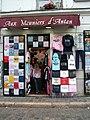 Paris 75018 Rue du Mont-Cenis no 006 Meuniers d'Antan 20050605.jpg
