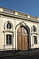 Paris 7e Petit Hôtel de Villars 027.jpg