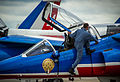 Paris Air Show 2015 150621-F-RN211-191 (19060006435).jpg