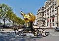 Paris Flamme de la Liberté 1.jpg