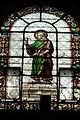 Paris Notre-Dame-des-Victoires170.JPG