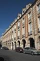 Paris Place des Vosges 575.jpg