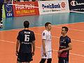 Paris Volley Resovia, 24 October 2013 - 47.JPG