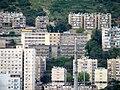 Park Kishon, Haifa 035.JPG