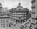 Park Row, 1906.JPG