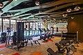 Park YOHO Club GARDA Gym Room 2017.jpg