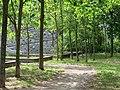 Park at Wasserstadt Spandau 2019-06-11 04.jpg