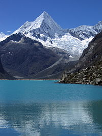 Paron Lake.jpg