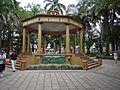 Parque Palmares Costa Rica.jpg
