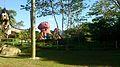 Parque Temático Hacienda Nápoles 108.jpg