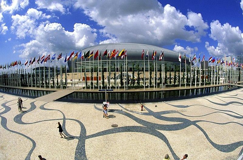 File:Parque da nações bandeiras.jpg