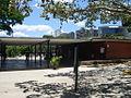 Parque del Este 2012 006.JPG