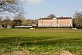 Part of Winchester College - geograph.org.uk - 1226057.jpg