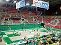 Partida de basquete em cadeira de rodas na Arena Carioca 1.jpg