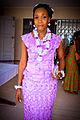 Parure et mode africaine akan.jpg