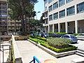 Pascale Napoli - panoramio.jpg