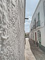 Paseo Escuela de Wikicronistas - Íllar 2021-08-17 48.jpg
