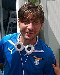 Pasquale Foggia at Auronzo.JPG