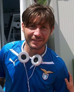 Pasquale Foggia Italian former footballer