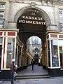 Passage Pommeraye 2a.jpg
