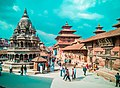 Patan durbar square (2018).jpg