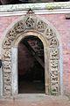 Patan heritage.jpg